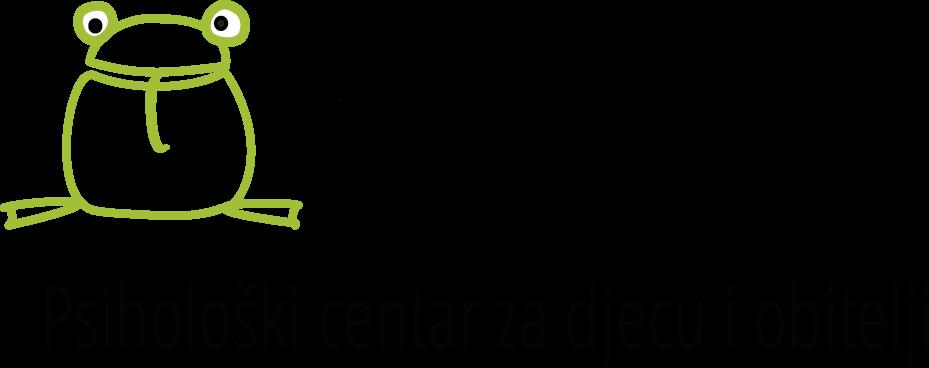 Brigojedac Psihološki centar za djecu i obitelji